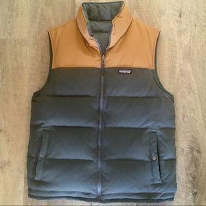 Patagonia | Men's Bivy Vest